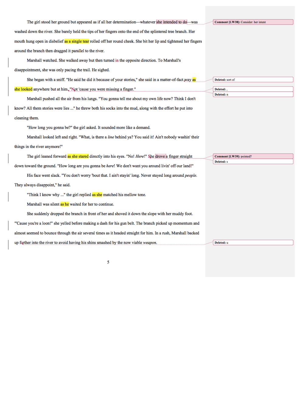 Ep-113-Intentional Sentence Construction-p5.png