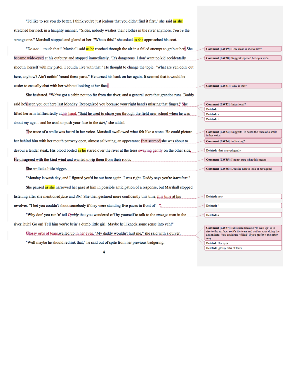Ep-113-Intentional Sentence Construction-p4.png
