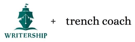 writership-trench-coach-logo.jpg