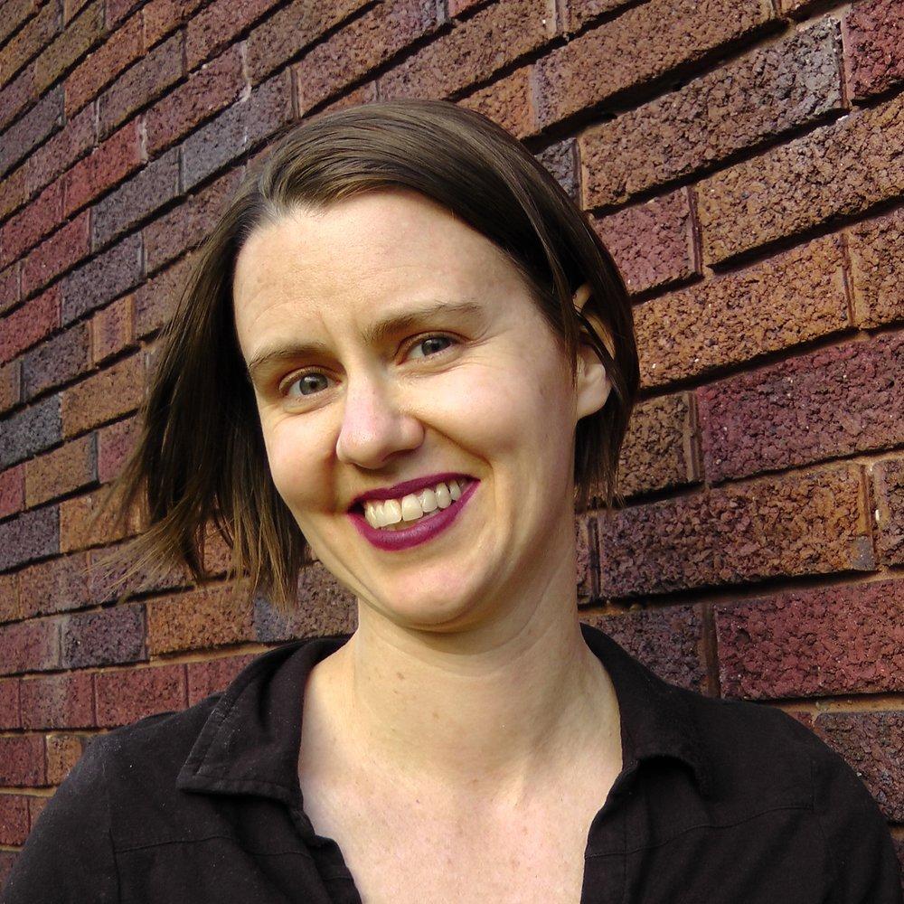 Lori Puma