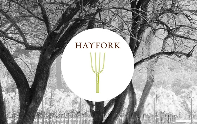 Hayfork Wine Company