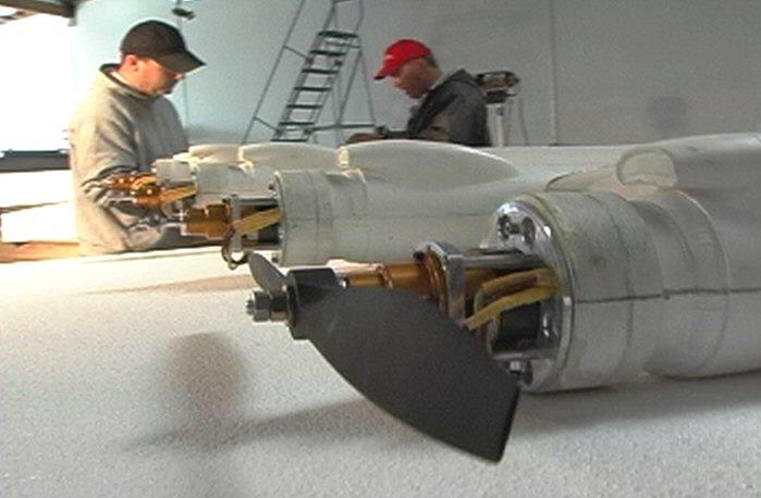 Aero_Telemetry_Spruce_Goose_Motor3.jpg