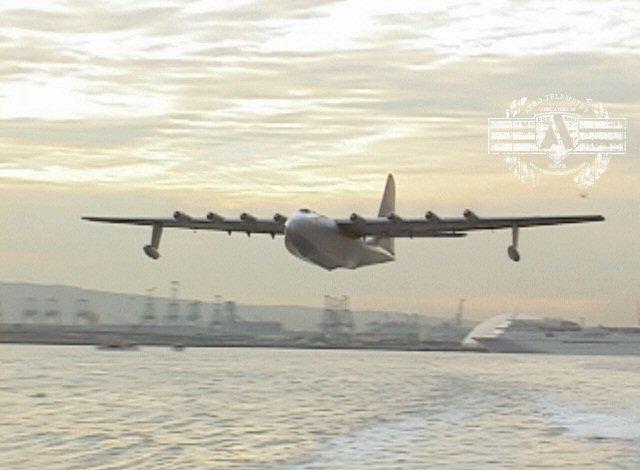 Aero_Telemetry_Spruce_Goose_Flight.jpg