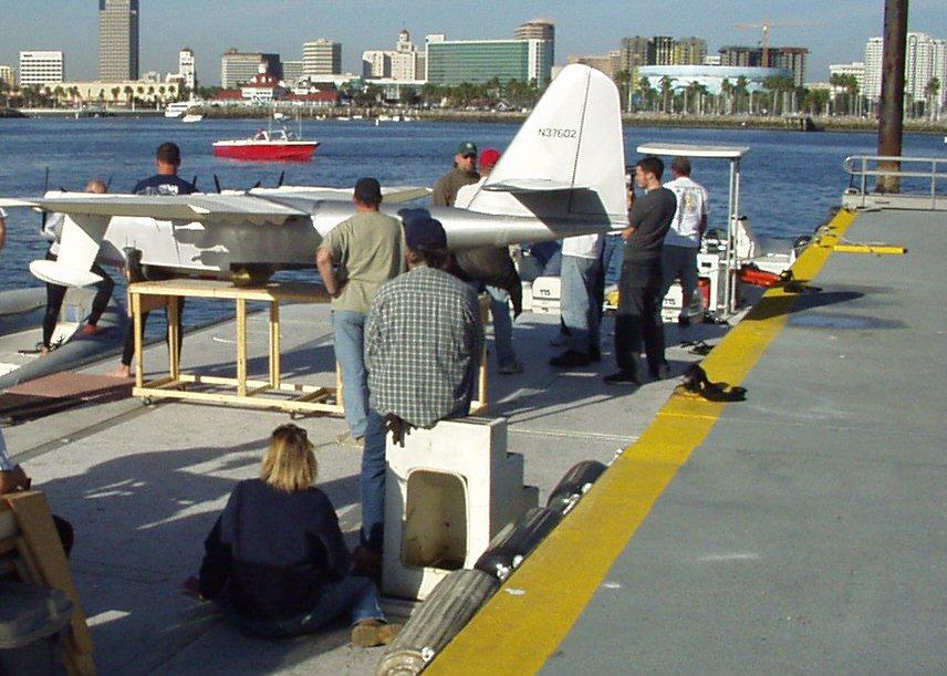 Aero_Telemetry_Spruce_Goose_Harbor.jpg