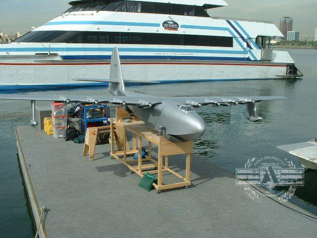 Aero_Telemetry_Spruce_Goose_Harbor_3.jpg