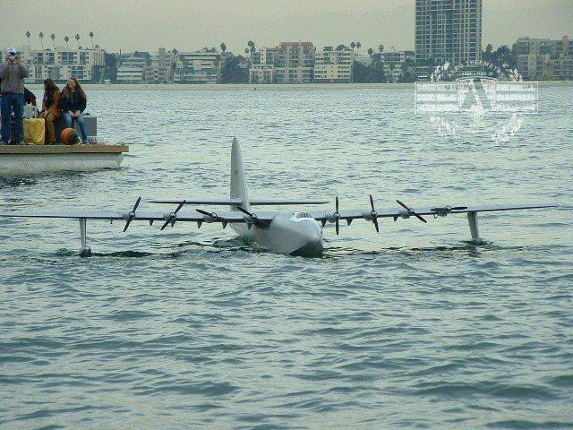 Aero_Telemetry_Spruce_Goose_water.jpg
