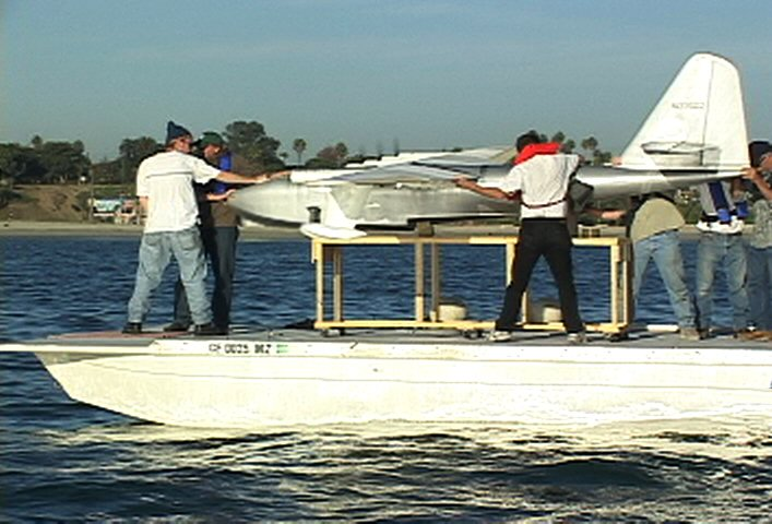 Aero_Telemetry_Spruce_Goose_Barge.jpg