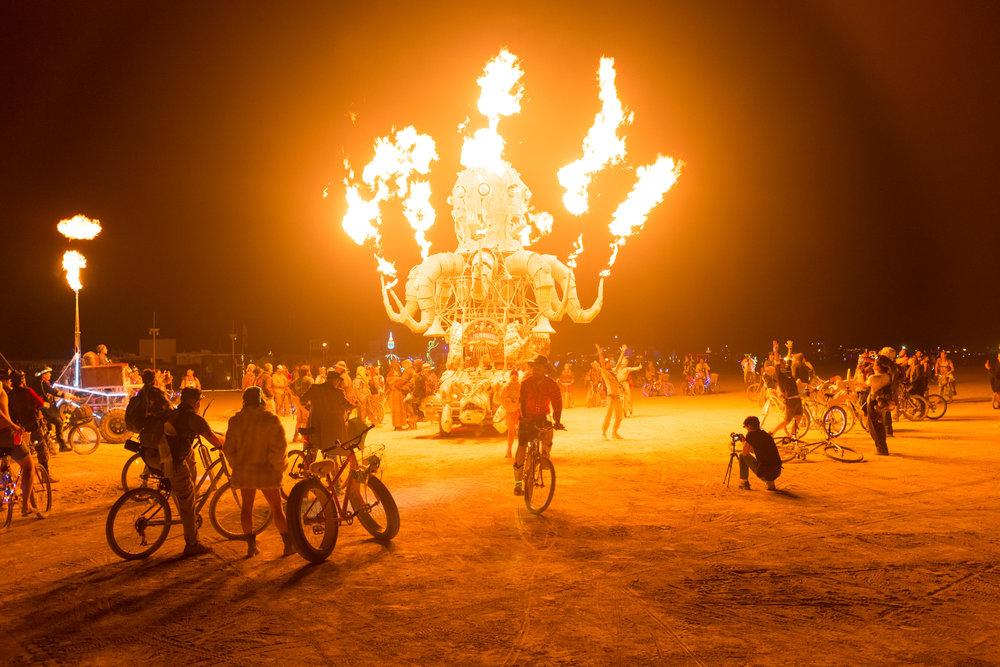 BurningMan-13.jpg