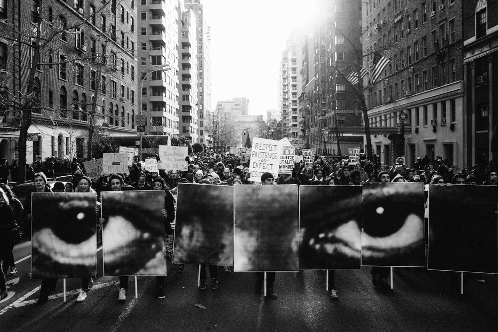 Mehring_NYC_Protests-2.jpg