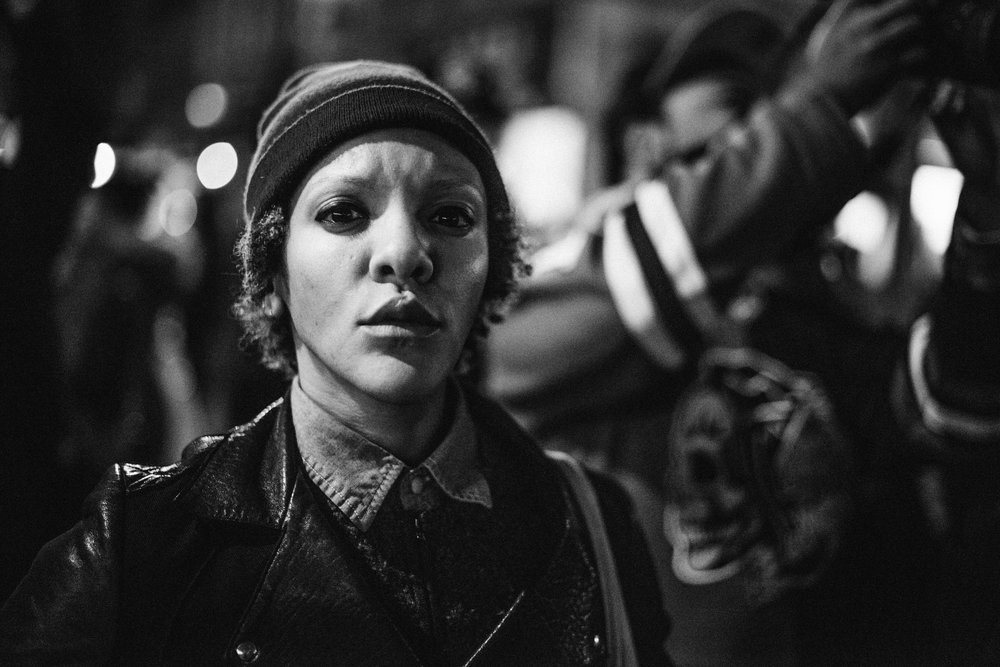 Mehring_NYC_Protests-4.jpg