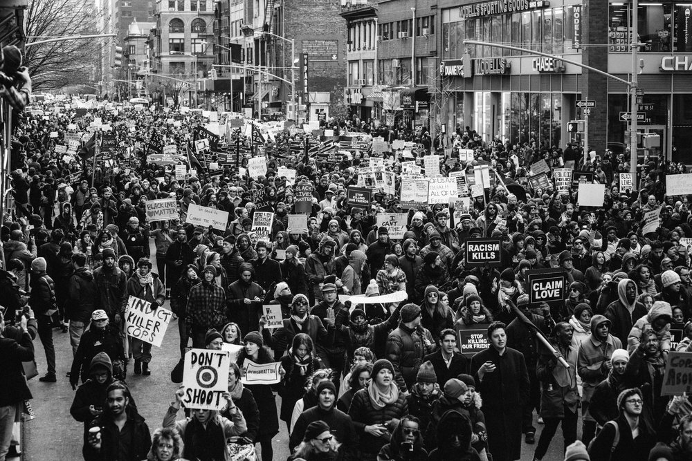 Mehring_NYC_Protests-5.jpg