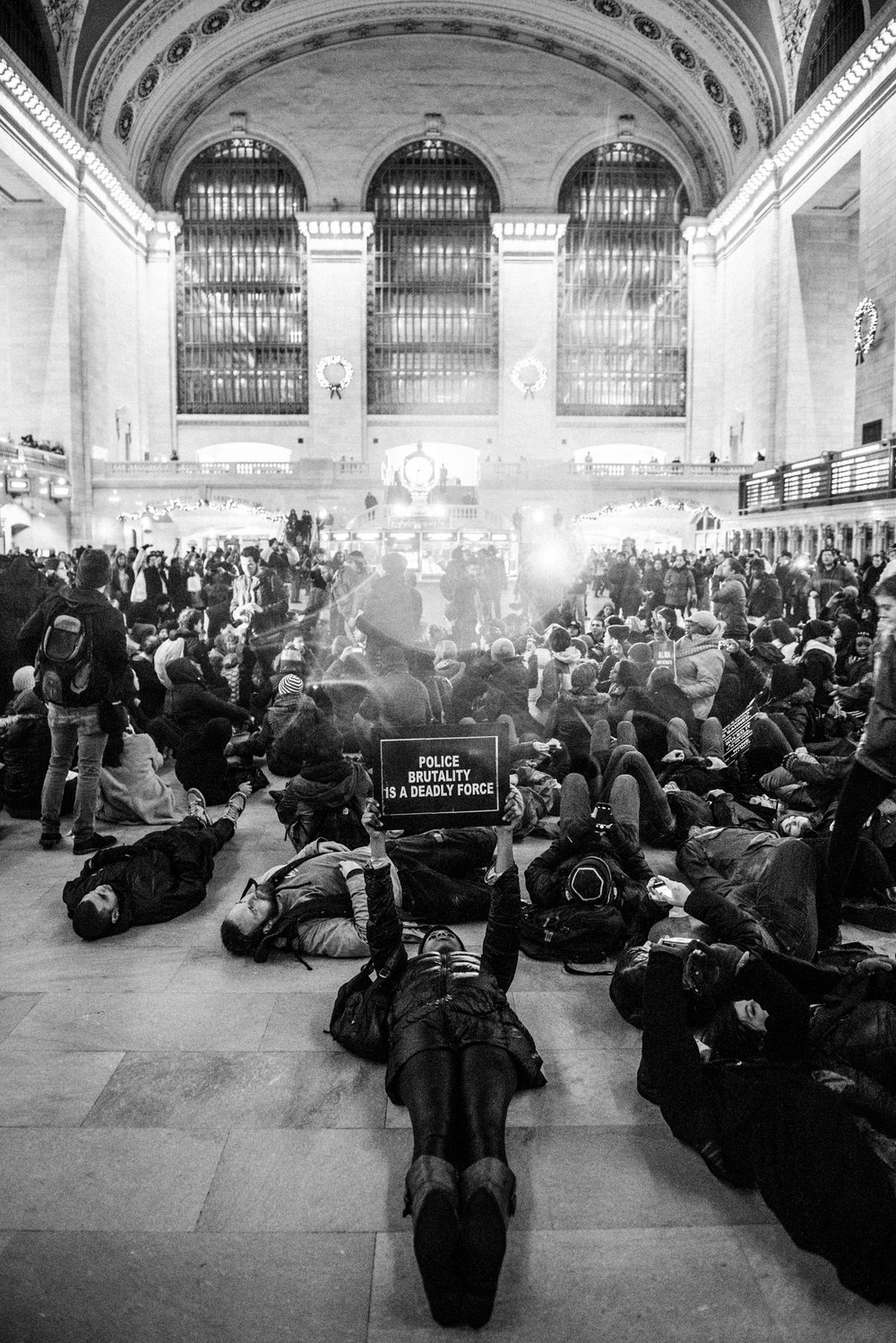 Mehring_NYC_Protests-18.jpg