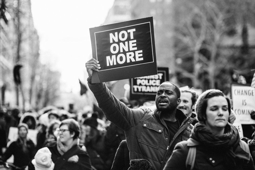 Mehring_NYC_Protests-15.jpg