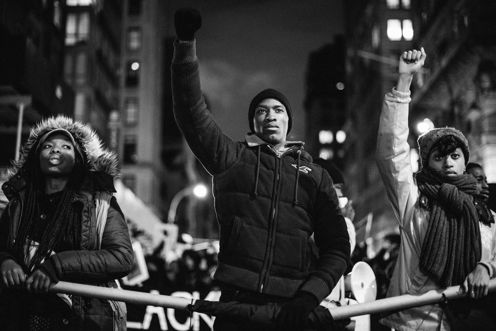 Mehring_NYC_Protests-26.jpg