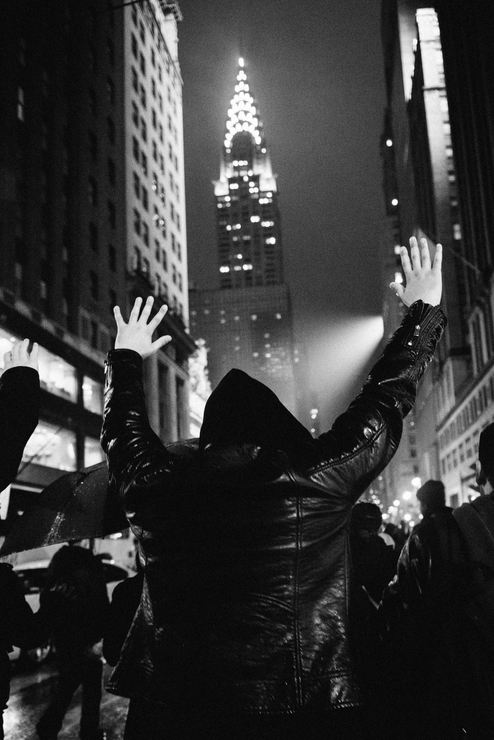 Mehring_NYC_Protests-31.jpg