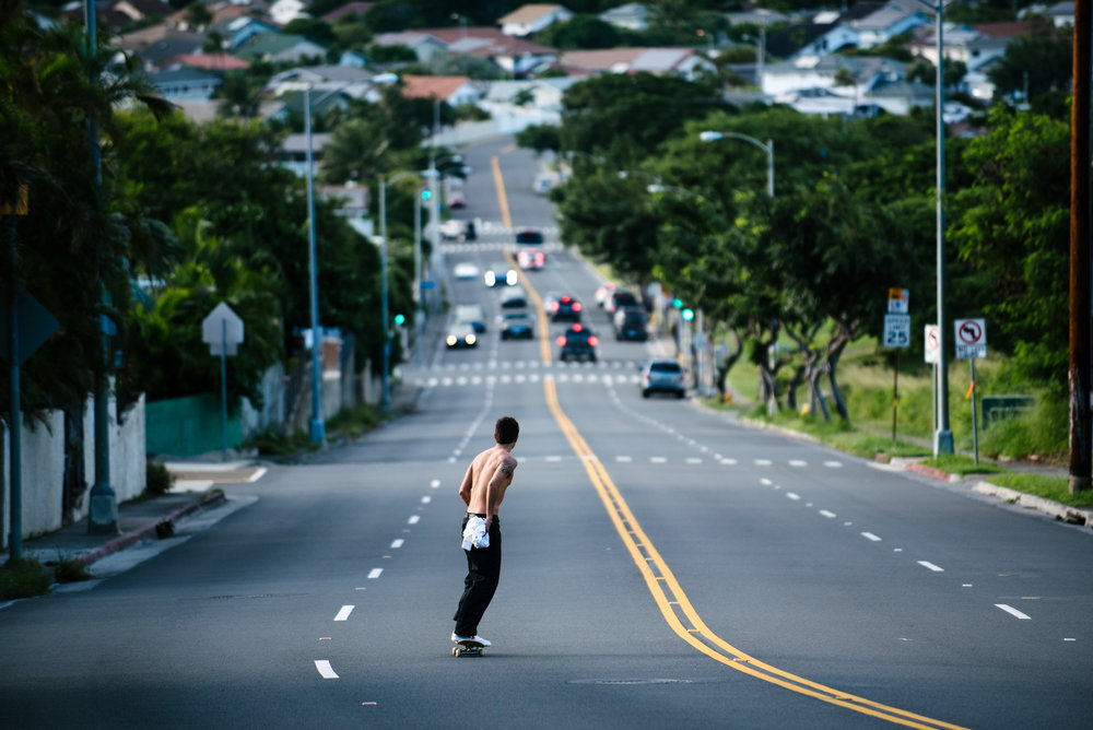 PolerStuff_Nike_Hawaii-5146.jpg