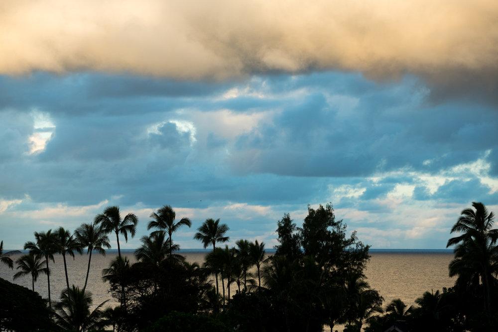 PolerStuff_Nike_Hawaii-6035.jpg