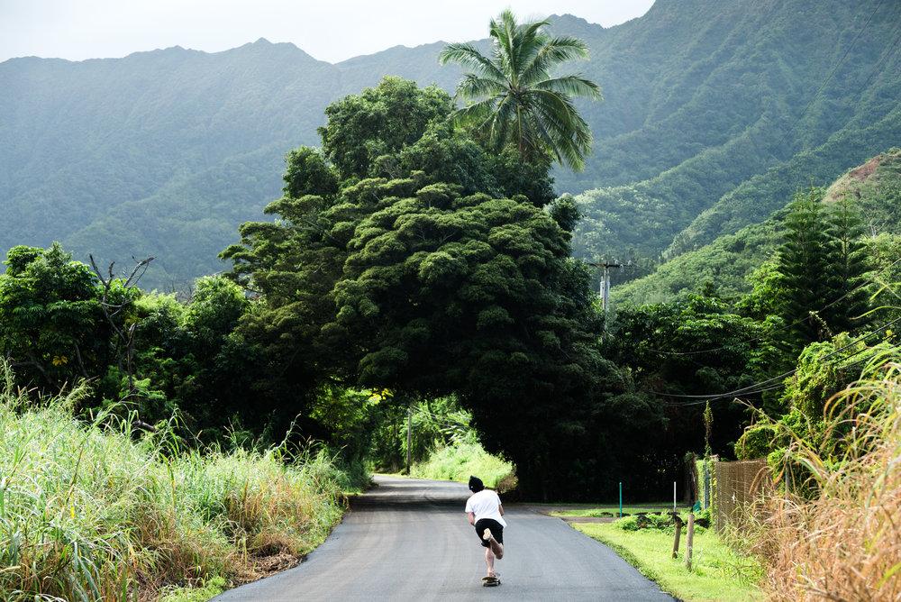 PolerStuff_Nike_Hawaii-6909.jpg