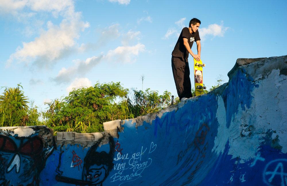 PolerStuff_Nike_Hawaii-1009787.jpg