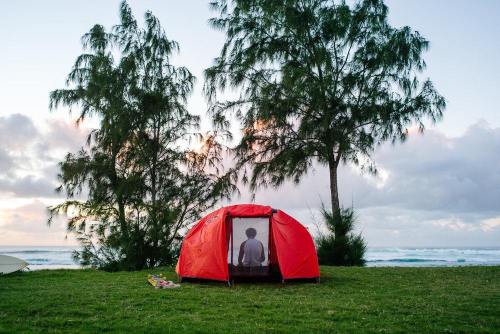 PolerStuff_Nike_Hawaii-1009952.jpg