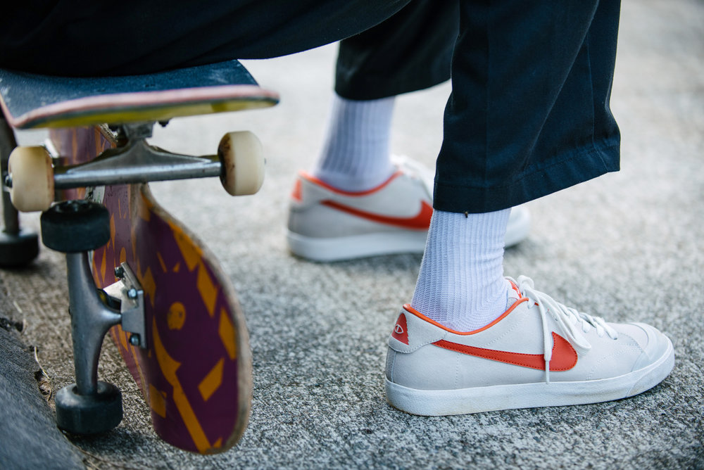 PolerStuff_Nike_Hawaii-4985.jpg