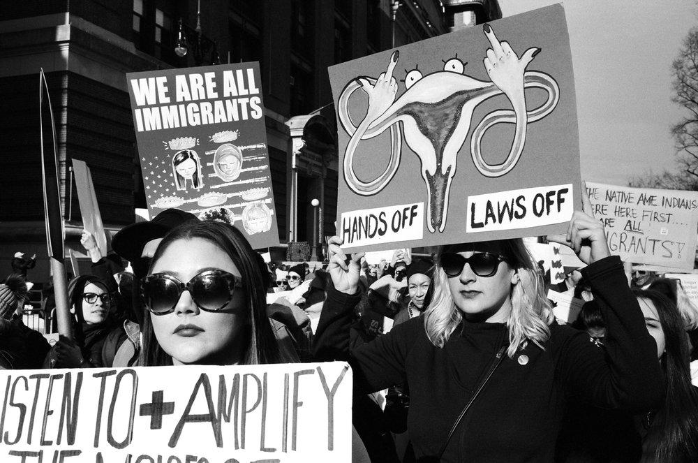 WomensMarchNYC_2018-.jpg