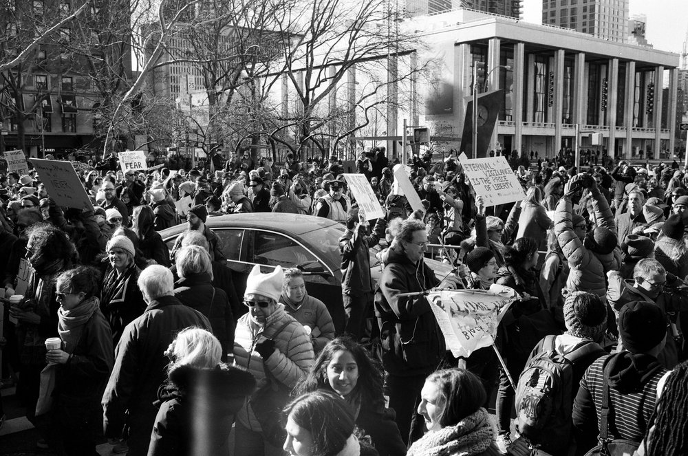 WomensMarchNYC_2018-55070001.jpg