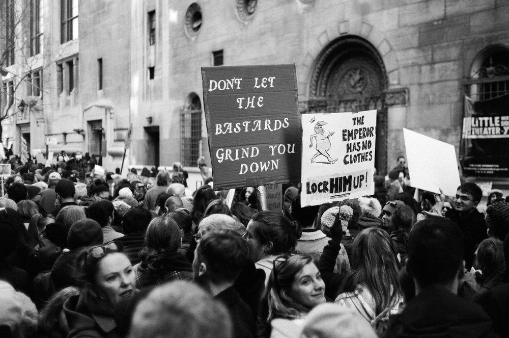 WomensMarchNYC_2018-55070013.jpg