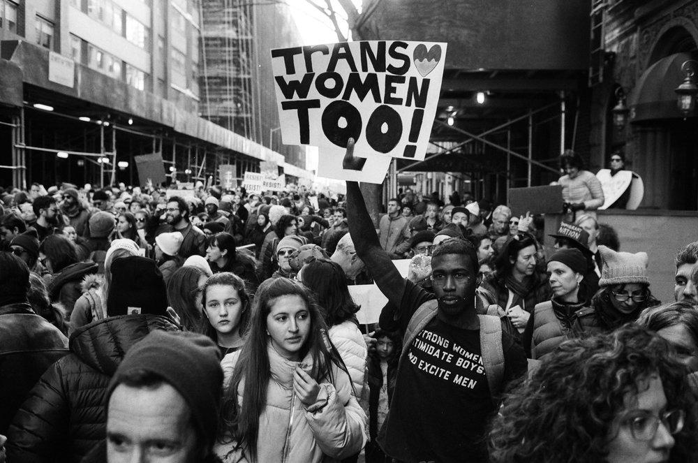 WomensMarchNYC_2018-55070016.jpg