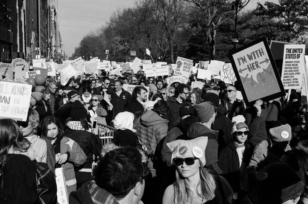 WomensMarchNYC_2018-55070027.jpg