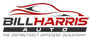 Bill Harris Chevrolet, Buick, Cadillac