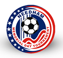 Needham Memorial Day Invitational:   May 27-30 2016       Needham, MA