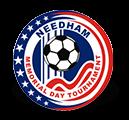 Needham Memorial Day Invitational:  May 27-30 2016   Needham, MA