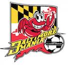 Baltimore Mania: March 19-20 2016  columbia, md