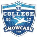 SE College Showcase: february 3-5, 2017 memphis, tn