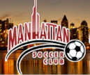 Manhattan kickoff classic college showcase:             march 3-5, 2017          new york, ny