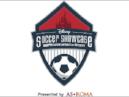 Disney soccer showcase:          dec 31, 2016-Jan 3,2017Orlando, fl