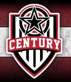 Century Girls Showcase:              February 24-25, 2018 Pittsburgh, PA