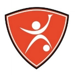 Jefferson Cup:              March 23-25, 2018            Richmond, VA