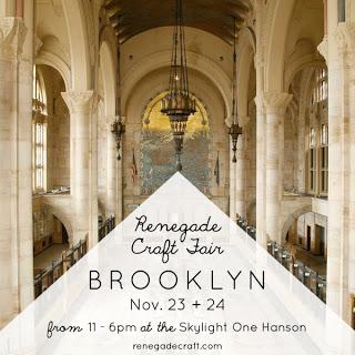Brooklyn-Square-4.jpg