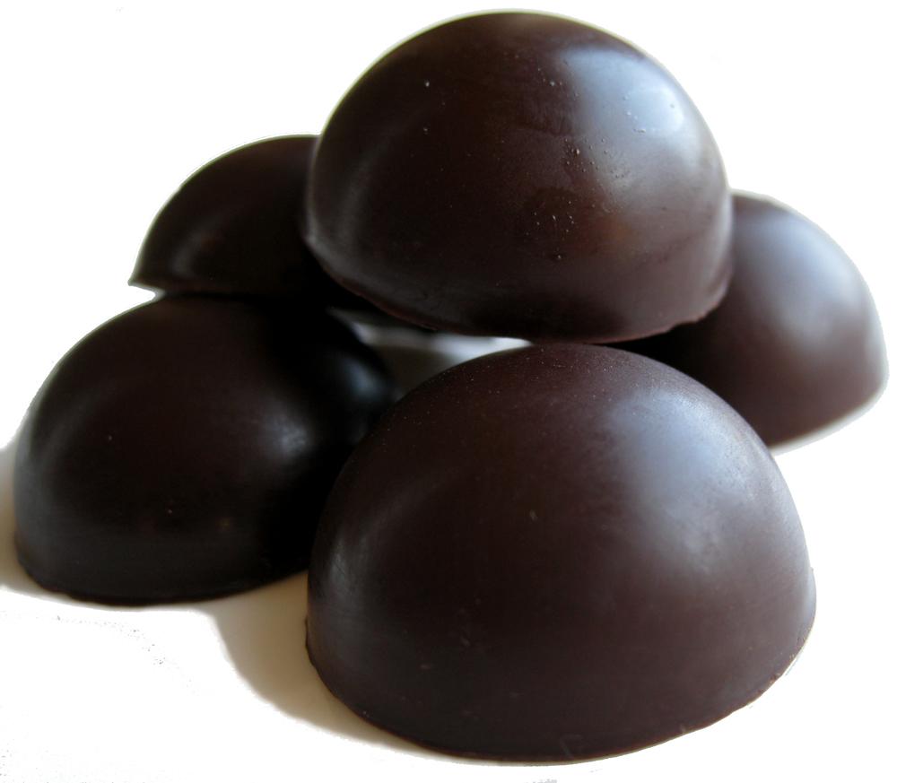 Creme Drops truffle image.jpg
