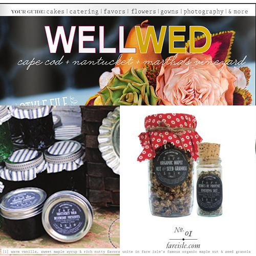 wellwed spring 2014 press.jpg