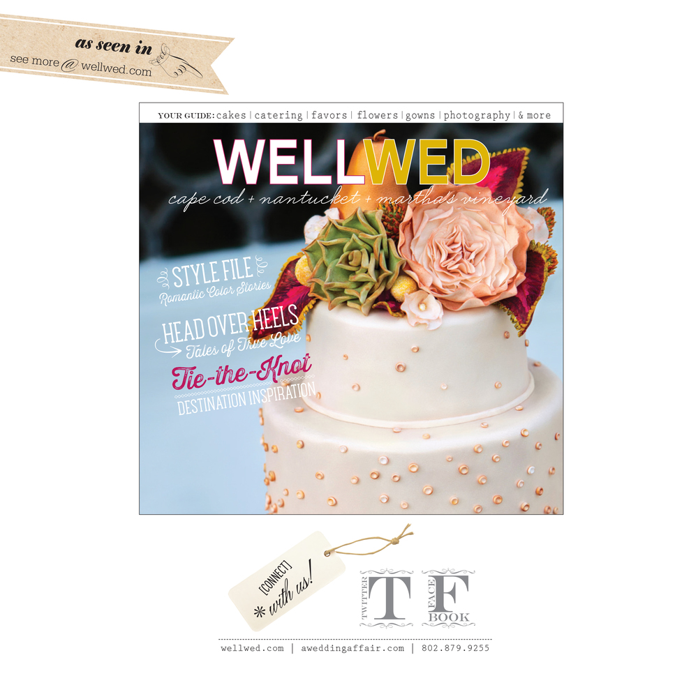 AS_SEEN_IN_WELLWED_CAPE_AND_ISLANDS_ISSUE_9.jpg