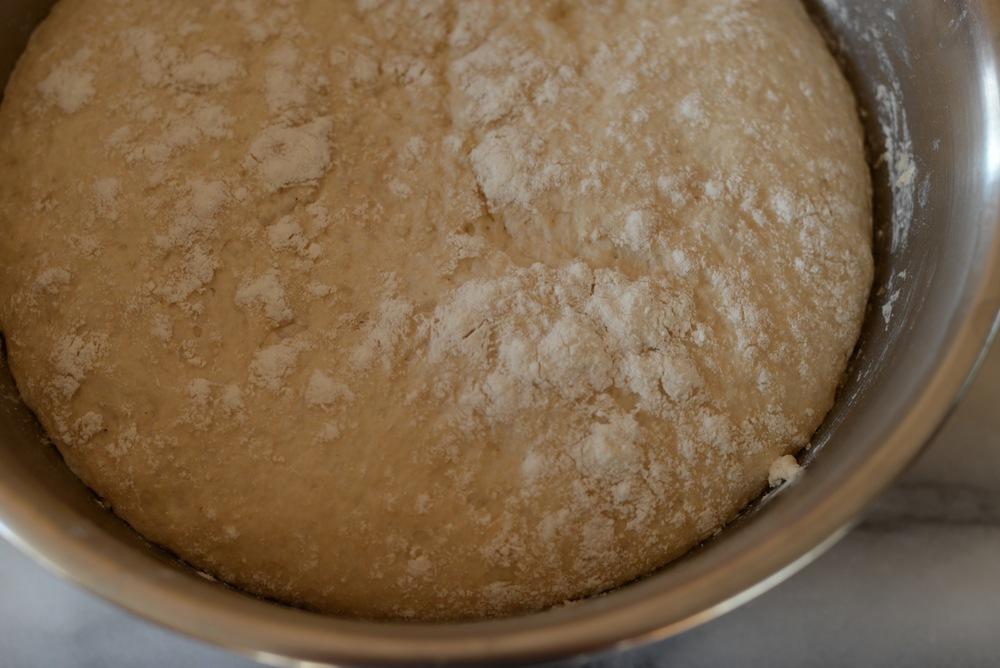 Fare Isle Pizza Dough Recipe 4.JPG