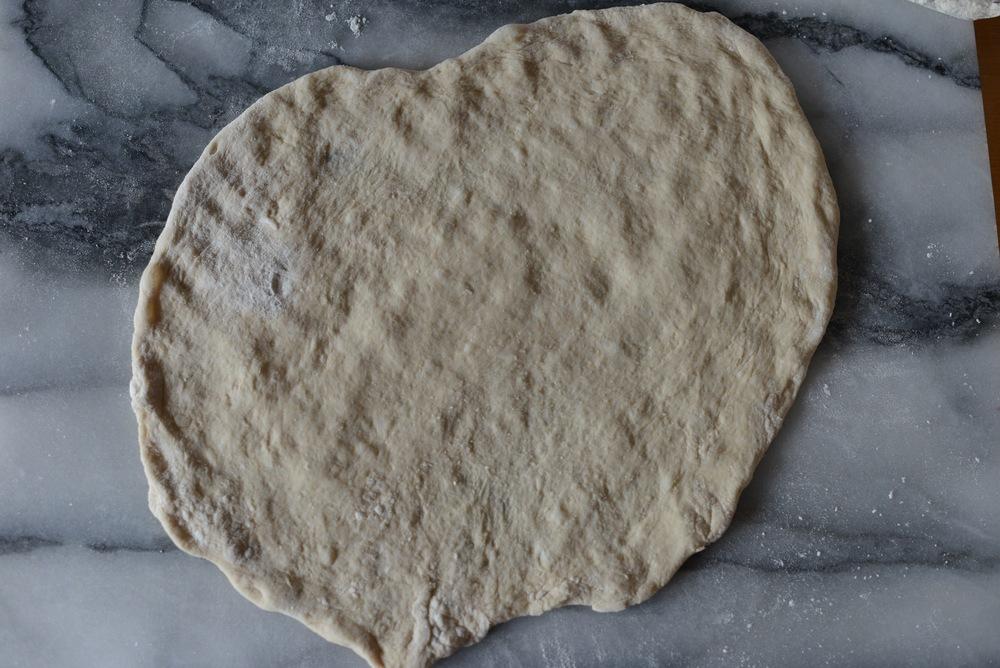 Fare Isle Pizza Dough Recipe 5.JPG