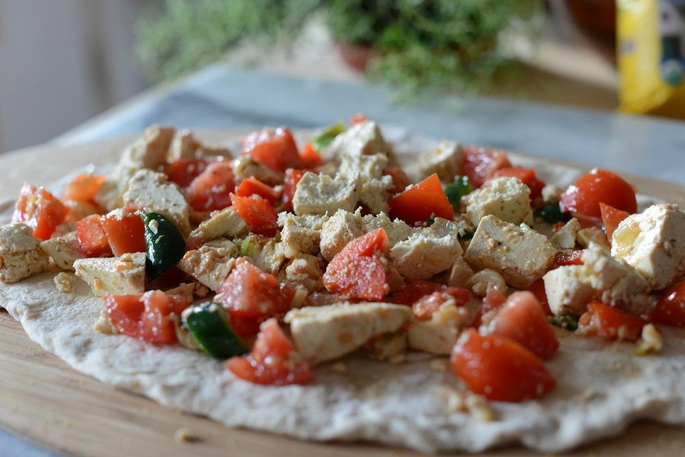 Fare Isle Pizza Dough Recipe 8.JPG