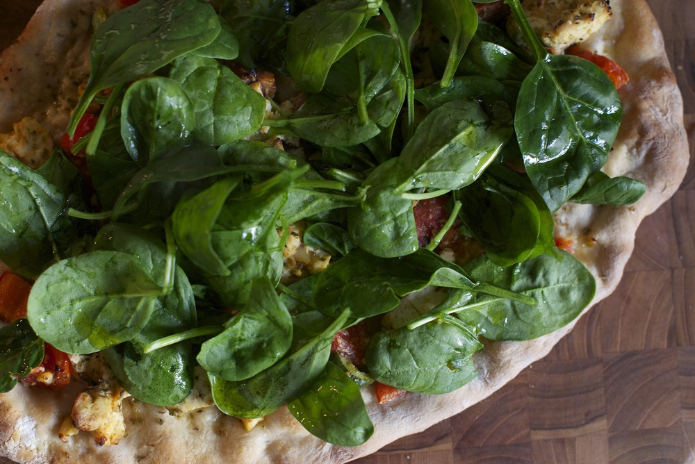 Fare Isle Pizza Dough Recipe 9.jpg