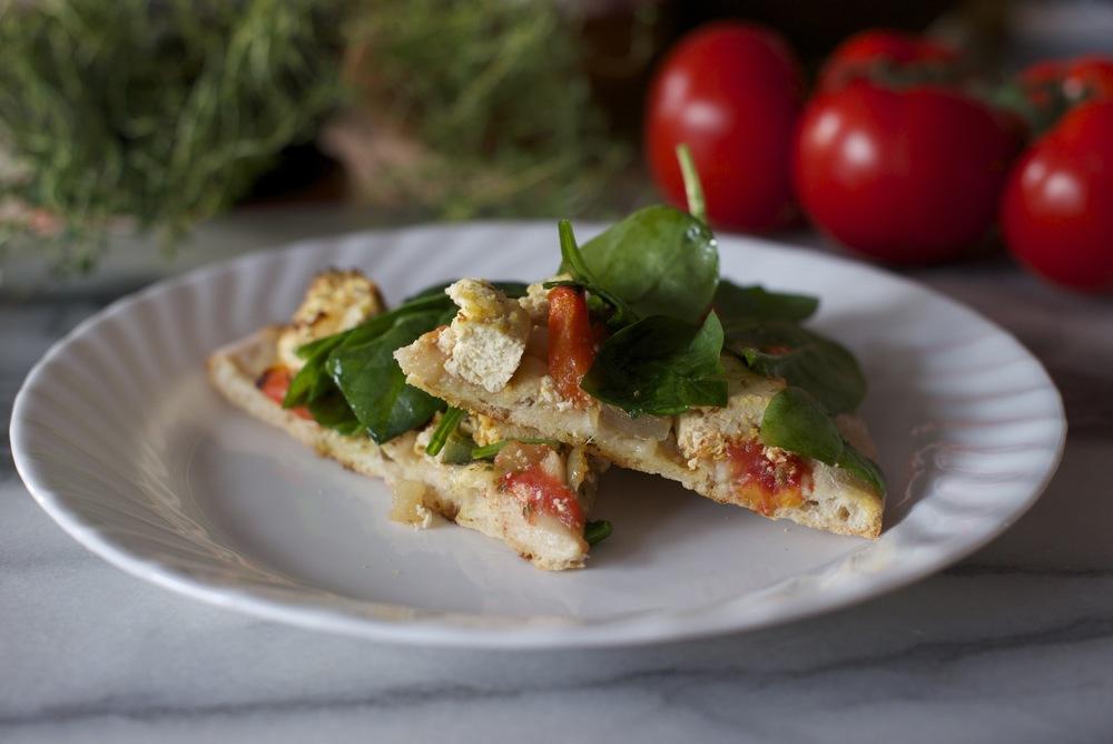 Fare Isle Pizza Dough Recipe 10.jpg