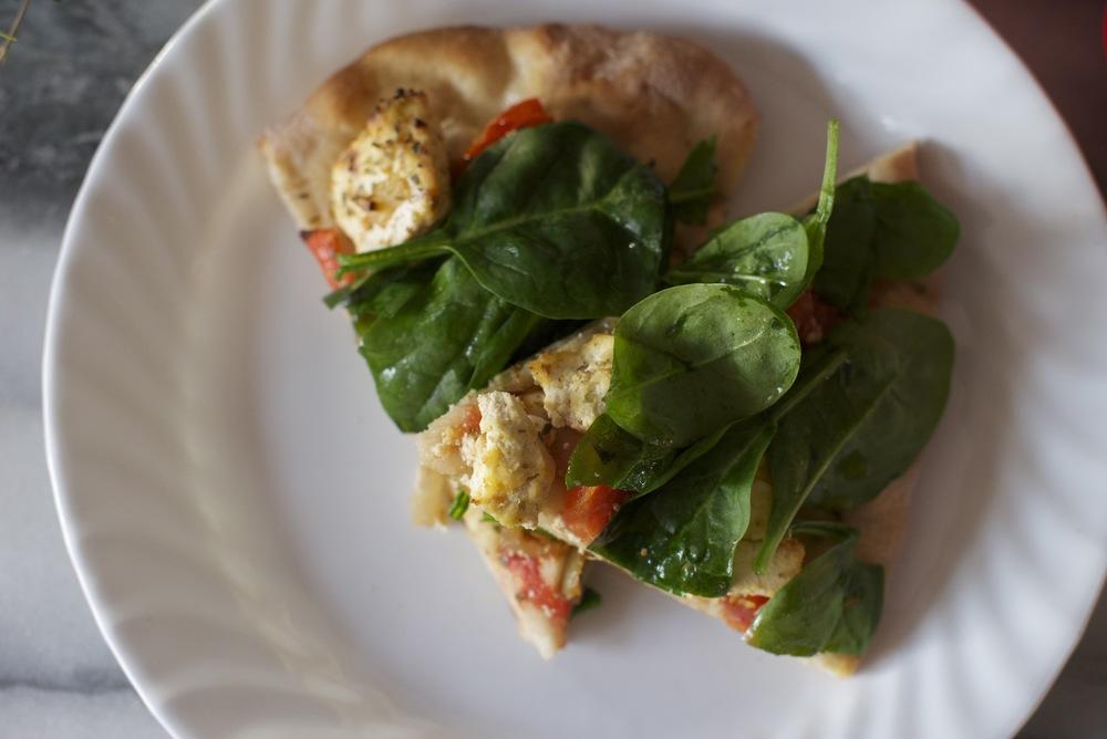 Fare Isle Pizza Dough Recipe 11.jpg
