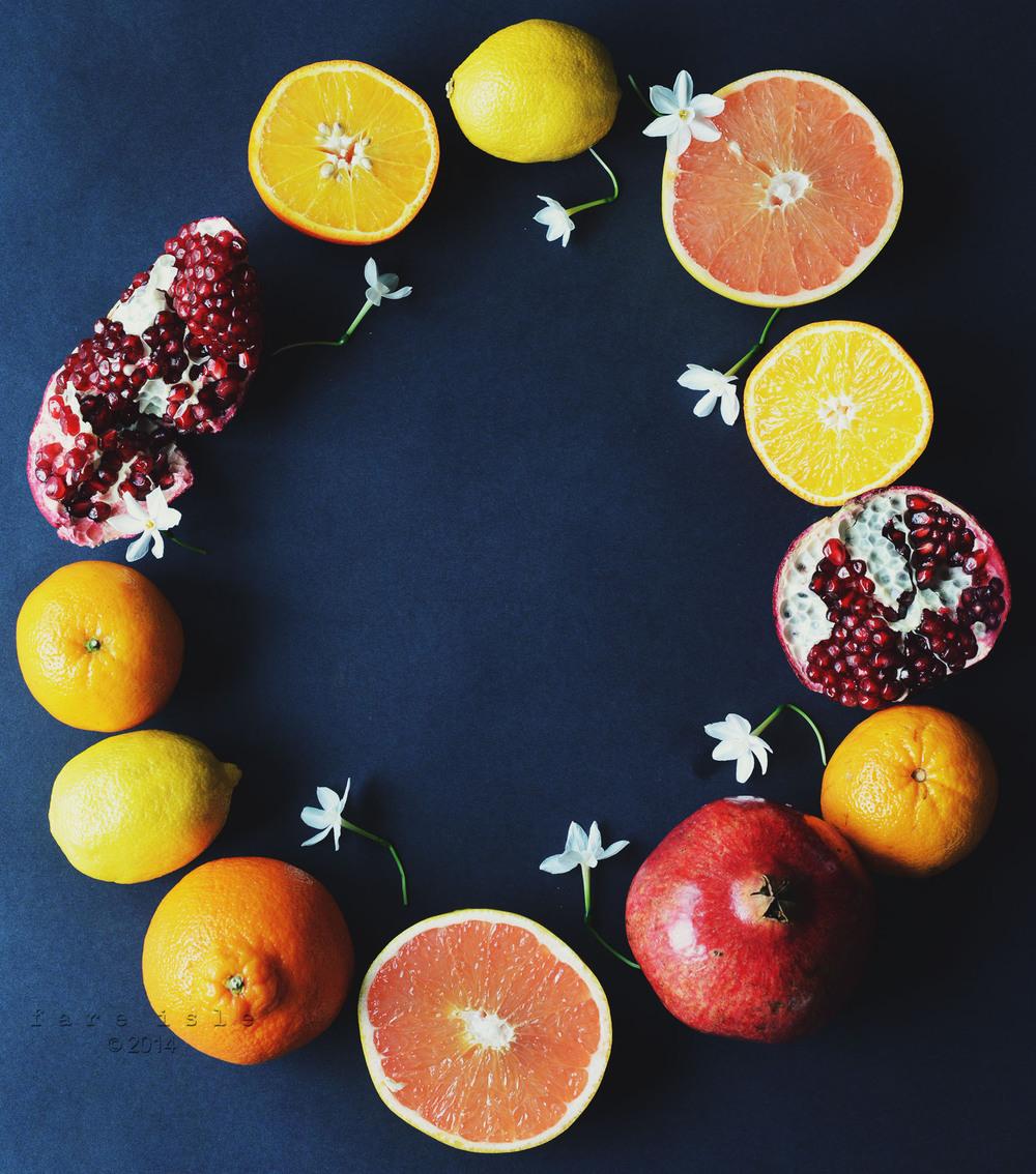 citrus still 2.jpg